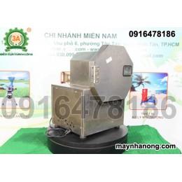 Máy cắt rau củ công nghiệp 3A370W