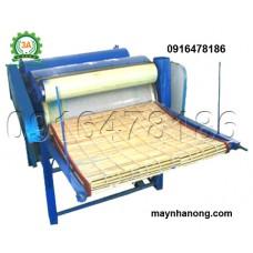 Máy nghiền vải