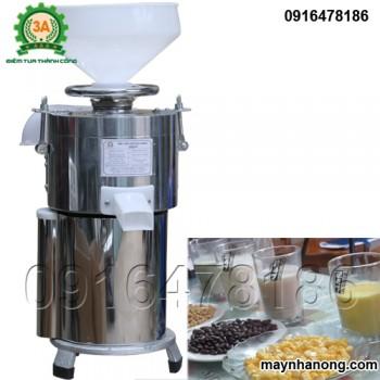 Máy nghiền sữa đậu nành 3A800W