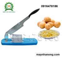 Dụng cụ cắt khoai tây 3AD1