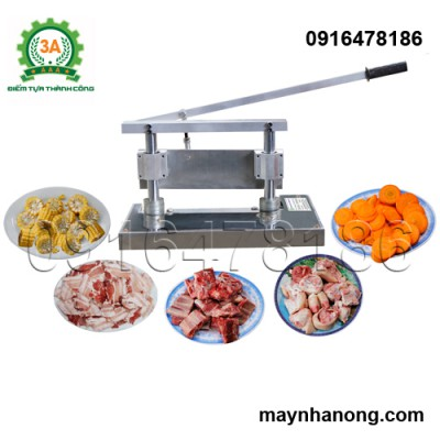 Dụng cụ cắt thực phẩm