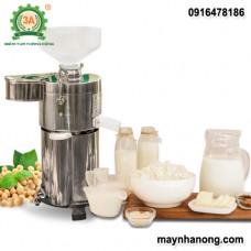 Máy làm sữa đậu nành 3A370W