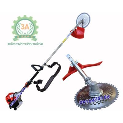 Máy cắt cành trên cao (chạy xăng)