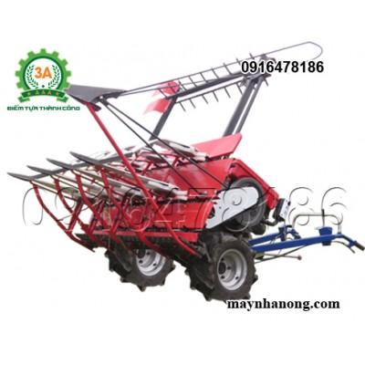 Máy cắt cỏ đa năng 3A8Hp